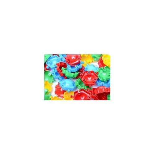 детская напольная мозаика для детей