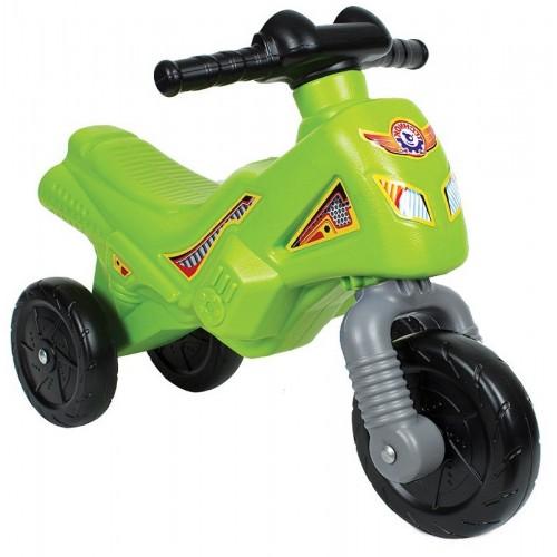 Велобег детский Мини-байк 4340/4425 Технок