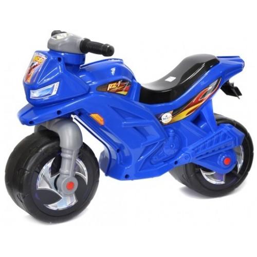 мотоцикл Орион 501 купить Киев