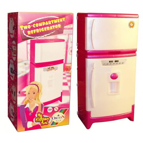 """Холодильник двухкамерный  808 """"Орион"""", Украина без звуков"""