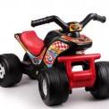 Квадроцикл  детский 4111 ТехноК