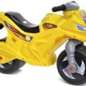 мотоцикл Орион 501 купить Украина