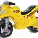 мотоцикл Орион 501 купить Харьков