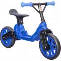 Велобег для детей 2 колеса 503м Орион