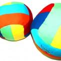 Купить мягкий мяч шалунишка Розумна іграшка