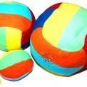 Розумна іграшка мяч Супер мяч