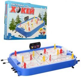 Хоккей настольный 0014 Технок