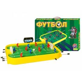 Настольная игра Футбол большой 00211 Технок