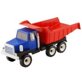 Машина-грузовик Урал 1 0060 Colorplast
