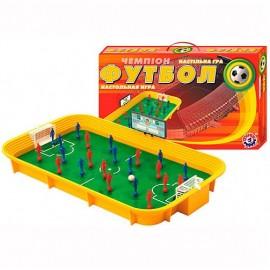Футбол чемпион 0335 ТехноК