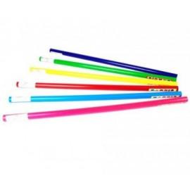 Гимнастическая палочка № 2 0352 Бамсик