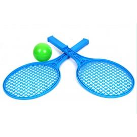 Теннисный набор малый 0373 Технок