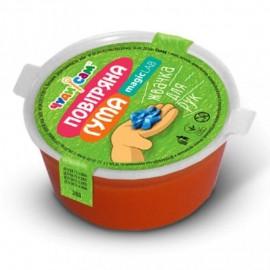 Жвачка для рук в пластиковой упаковке 050 ТМ ЧудиСам