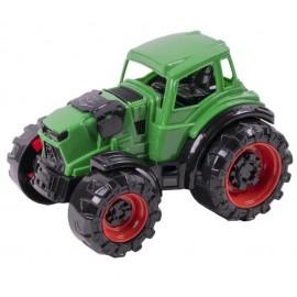 Трактор Техас 263 Орион