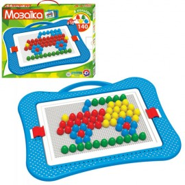 Игра мозаика для детей купить