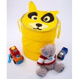 Корзина для игрушек 40*50 см Собака УкрОселя