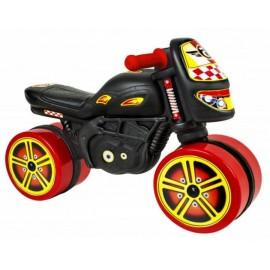 Минибайк ролоцикл 4098 Технок