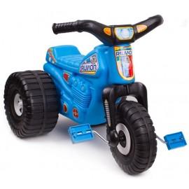 Велосипед детский Трицикл 4128 Технок