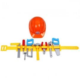Инструменты детские Пояс строителя 4401 Технок