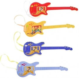 Гитара маленькая 5096 MAXIMUS
