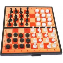 шахматы 5197