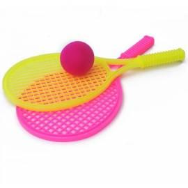 Набор для тенниса малый 5212 Максимус