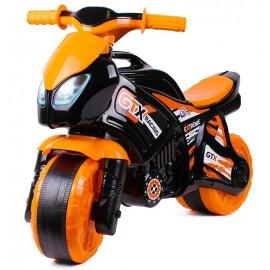 Байк мотоцикл детский каталка  5767 ТехноК