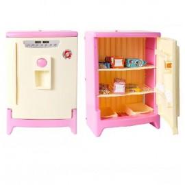 """Холодильник детский игрушечный  однокамерный 785 """"Орион"""", Украина"""