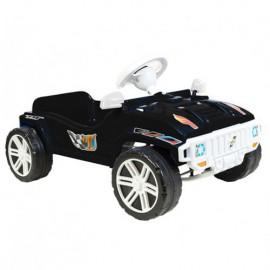 Машинка педальная детская для катания 792 Орион, Одесса