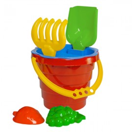 Песочный набор для детей