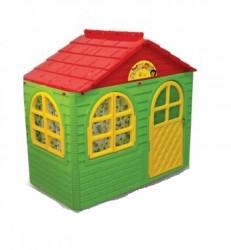Детский домик малый 01550 Долони Тойс
