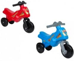 Велобег детский Мини-байк 4340/4425 Технок для мальчиков