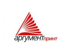 Аргумент Принт, Харьков