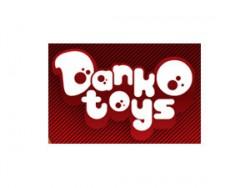 Danko toys, Харьков - игрушки и наборы для творчества