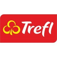 Трефль, Львов