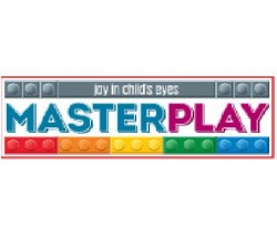 Masterplay, Харьков - пластиковые игрушки