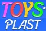 """Компания """"Toys Plast"""", г. Мерефа"""