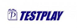 TestPlay, Киев - учебные пособия