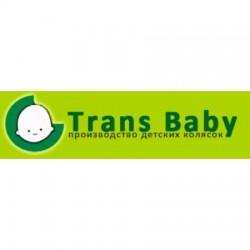 Trans Baby, Сумы - детские коляски