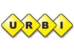 УРБИ (URBI) - 3D игрушки из картона