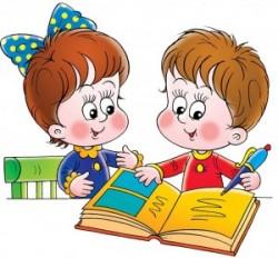 Книги, раскраски, карточки Домана