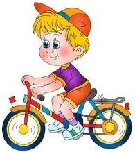 Велосипеды, ролоциклы