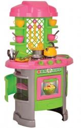 """Кухня детская 8 """"Технок"""" 0915 - Лучшая ролевая игрушка 2013!!"""