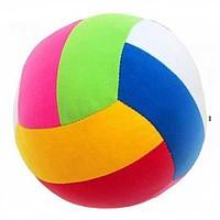 """Мяч """"Шалунишка"""" мягкий средний 13138 ТМ """"Розумна іграшка"""", Одесса"""