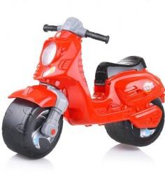 Беговел Мотоцикл детский Скутер толокар 502 Орион